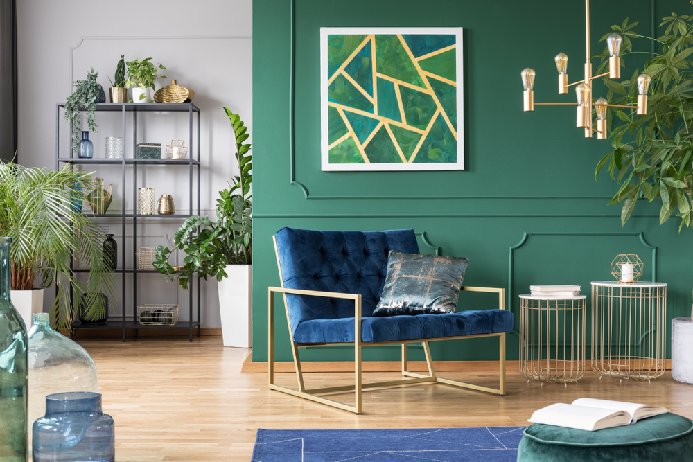 green_interior